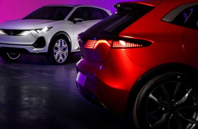 Nem kis vállalás – új lengyel autómárka érkezik