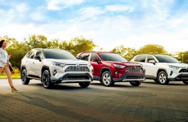 A modern autógyártás kihívásai:  a sofőrsegédek tesztelése