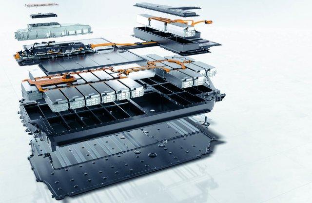 Mire számíthatunk az akkumulátorok technológiája terén 2030-ig?