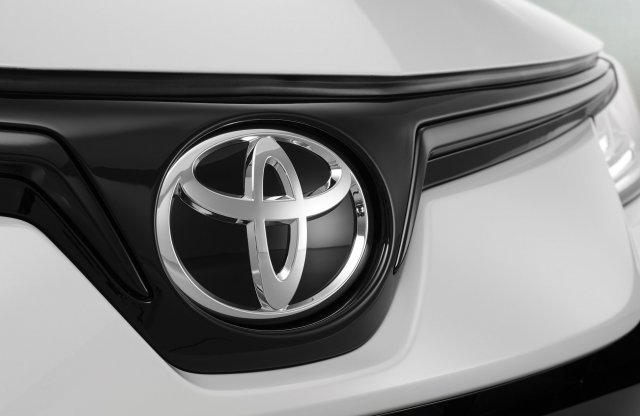 7 komoly újdonságot már biztosan hoz a Toyota 2022-ig