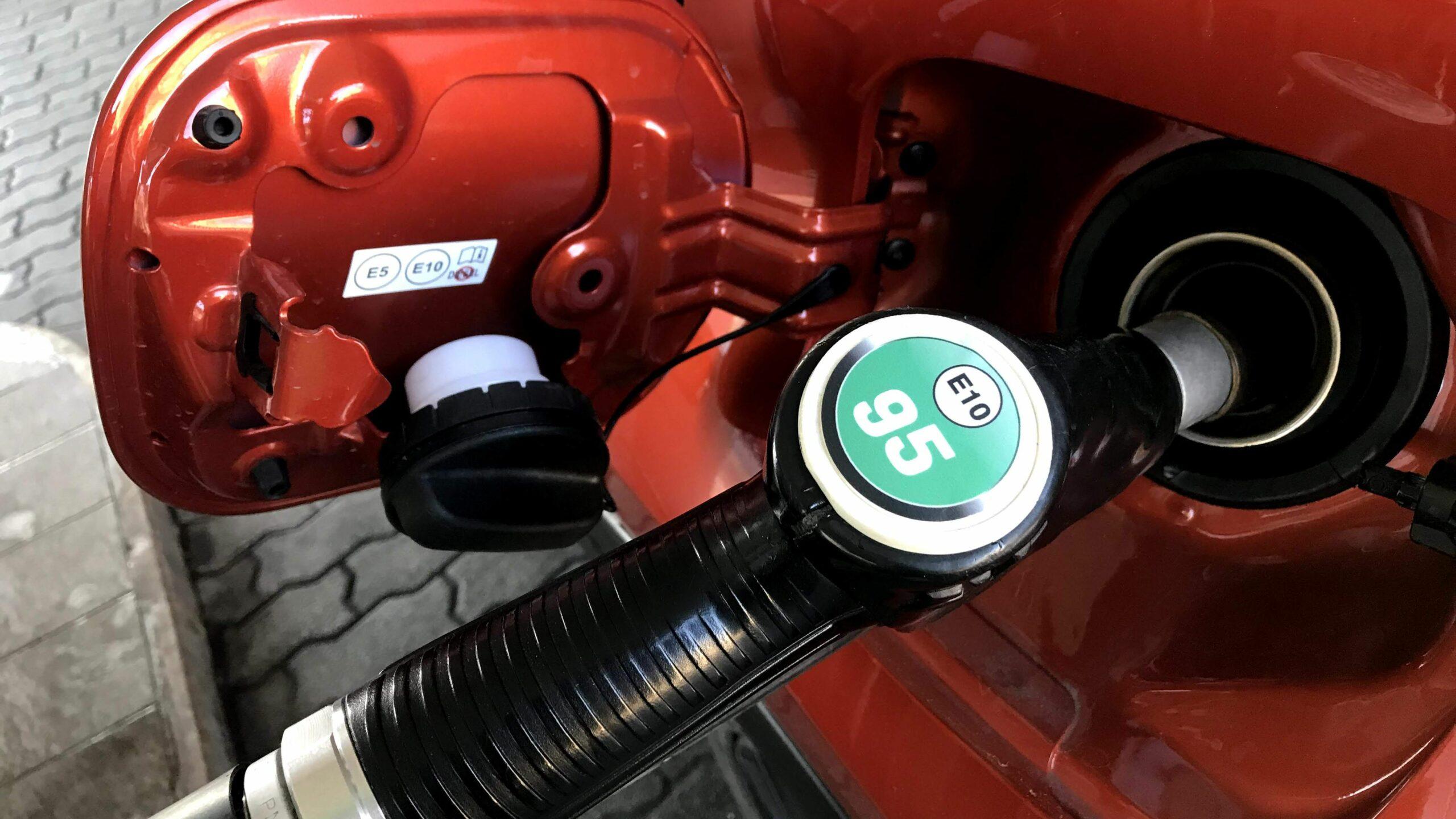 dízel üzemanyag a pikkelysömör kezelésében)
