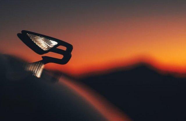 Bekebelezheti az Audi a Bentley-t