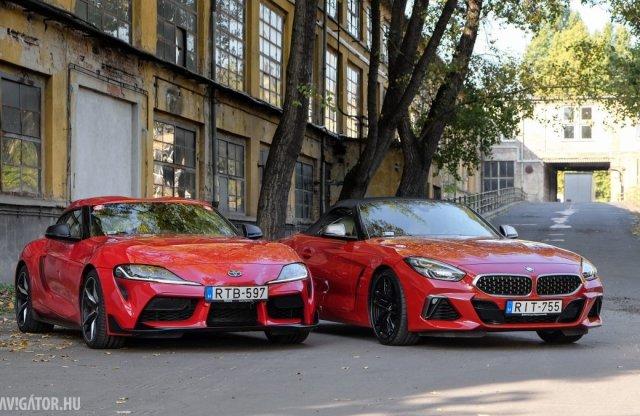 Nem lesz több kupé és kabrió BMW?