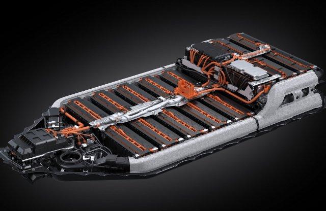 Az akkumulátorok új generációja 1200 km-es hatótávot ígér