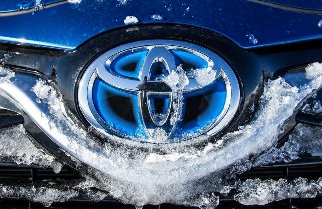 5-20 éves autók megbízhatósága: Korea már szorongatja Japánt?