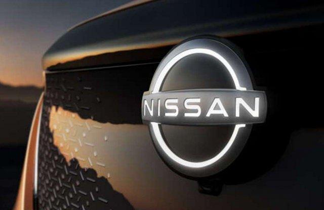 Tonnányi háttérinfó szabadult el a Nissantól