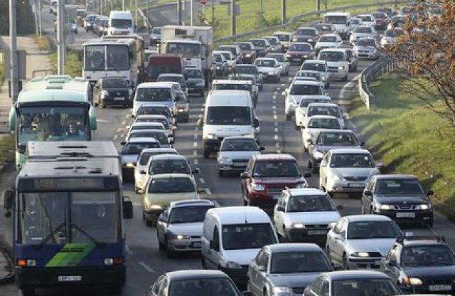 Autóvásárlásra ösztönöz a koronavírus járvány?