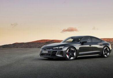38 millió forintról indul a legerősebb sorozatgyártású Audi ára