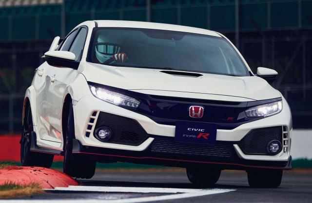 Top10 japán sportautó a piacon – Nálad, hogyan néz ki a sorrend?