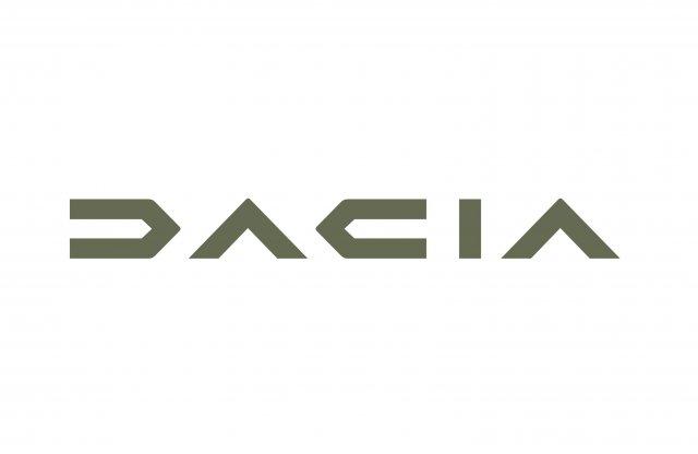 Megújul a Dacia arculata, de az alapvető értékek maradnak
