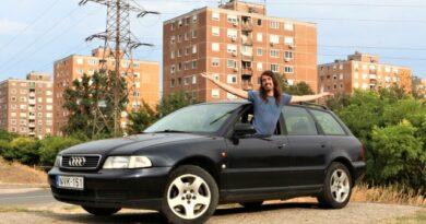 5 tévhit az olcsó autókról, amik miatt te is ráfizethetsz!