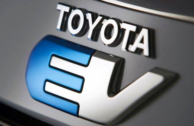 Minden eddiginél olcsóbb akkumulátort hozhat a Toyota