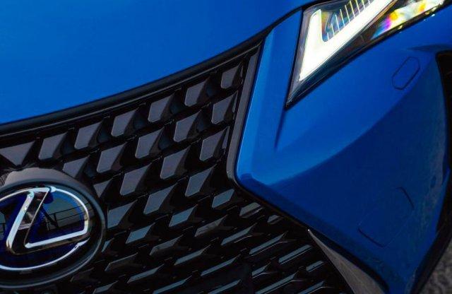 Vajon melyik autómárkához ragaszkodnak leginkább a vevők?