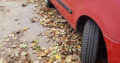 Erre nagyon figyelj az ősz beálltával!