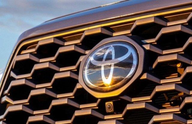 Pereli a Toyotát és egy beszállítóját Japán legnagyobb acélgyára